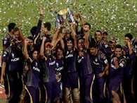 IPL opening ceremony on April 7 in Kolkata
