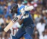 अब आइपीएल से ठीक पहले दिल्ली की टीम को भी लगा ये करारा झटका