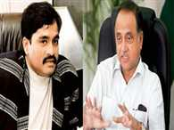 former Delhi Police chief Neeraj Kumar now takes U-turn on Dawood surrender comments