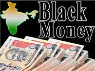 Black money cases are given top priority: Enforcement Directorate