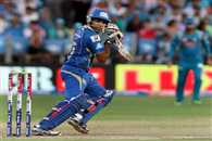 rohit have completed 6000 T20 runs