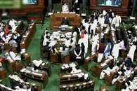 Ruckus continue on AgustaWestland uproar expected in parliament today