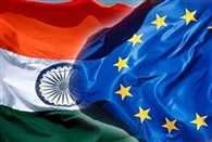 Tension increased between EU and India over FTA