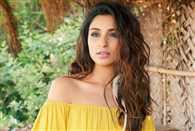Parineeti Chopra Says Credit my weight loss to Bollywood pressure