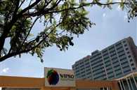 Wipro, partners set up Saudi Arabia's 1st all-women biz park