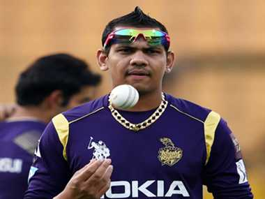 This win more satisfying than of 2012 says Sunil Narine