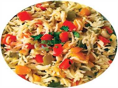 Sakhi Recipe contest- 95