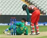 1 दिन बाकी: आखिर कौन है ये नया पाकिस्तानी खिलाड़ी जिसकी खूब हो रही है चर्चा