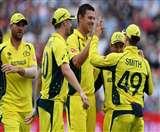 जान लगा दी इस कंगारू गेंदबाज ने लेकिन इस श्रीलंकाई गेंदबाज को नहीं छोड़ सके पीछे