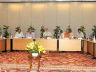 PM reviewed the National Highway Program