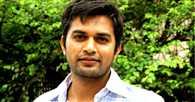 Emotions are universal - Neeraj Ghaywan