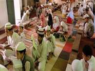 maharashtra: no student status to child studying in madrassa