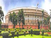 parliamentary panel has recommended doubling the salary of law makers