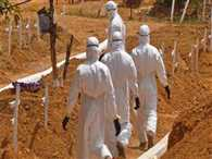 eleven thousand deaths in west africa due to ibola