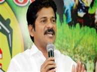 Cash for votes scam: ACB approaches SC against conditional bail granted to Revanth Reddy