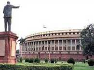 MPs salary of Rs one lakh month