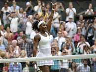 Wimbledon: Serena and Sharapova showed verve