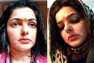 Bollywood big fish under scanner in drug bust case
