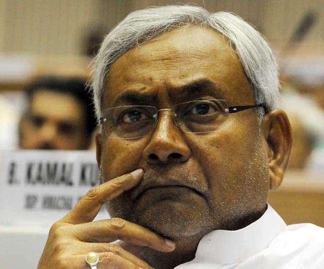 लालू की भाजपा विरोधी रैली में JDU का शामिल होने से इन्कार, जानिए मामला