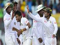 Bangladesh will host australia after 9 years