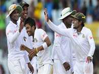 Bangladesh will host australia after 9 years