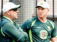 Lehmann: Dropping Brad Haddin was the hardest decision