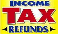 Now six years old income tax refunds can also claim