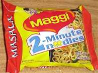 Bombay High Court will decide on Maggi tomorrow