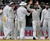 दिल्ली को दो अंतरराष्ट्रीय मैचों की मेजबानी, बरसापाड़ा में भी होगा मैच