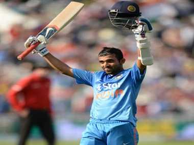 india wins against england