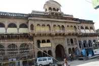 Pind Dan in Gyadham