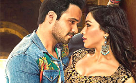 Box office: 'Raja Natwarlal' collects Rs 14 crore