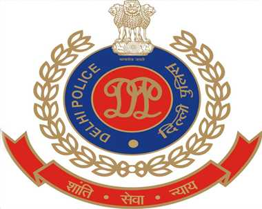 delhi police most corrupt department of delhi