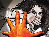Minor pavement dweller raped in Mumbai; one arrested