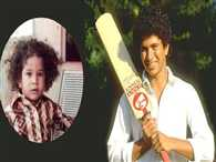 Sachin Tendulkar's autobiography releasing on November 6