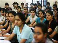 Hyderabad ranks fourth globally for sending students to US
