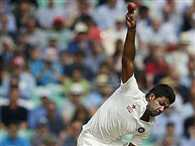 Varun Aaron to train under Glenn McGrath