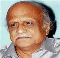 Kalburgi murder: CID begins probe