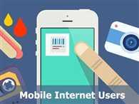 Internet user base in India reached 302 million in 2014: IAMAI