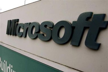 Microsoft proposes over Rs 5 lakh for new category of H1B visa