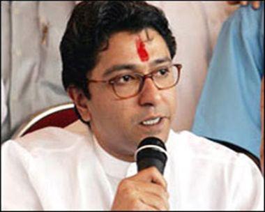 Raj Thackeray does not deserve any importance : HC