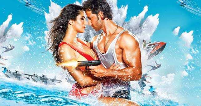 delhi high court blocks 72 websites from streaming bang bang