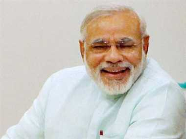 PM modi will start swachhta abhiyan tommrow
