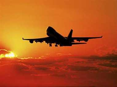 Fare ,Government Revive Airport Plan ,Examine Fare ,Rail Rates ,Modi,योजना,तहत सरकार,करवाएगी,रुपया,हवाई सफर