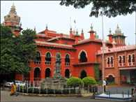 madras high court prescribes dress code for temple devotees from january 1