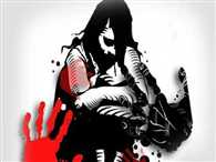rape of the women in allahabad