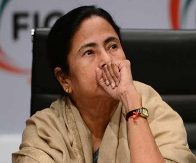 पकड़ा गया ममता बनर्जी का झूठ, आर्मी ने जारी किए दस्तावेज