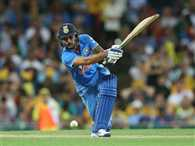 Manish Pandey to be on focus in upcoming T20 series against team India