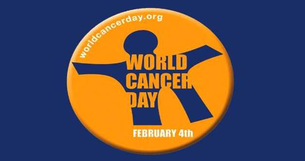 War against Cancer