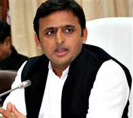 Now Enviorment Is Good For Investment In UP : Akhilesh